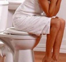 Геморрой: причины возникновения у женщин и лечение в домашних условиях
